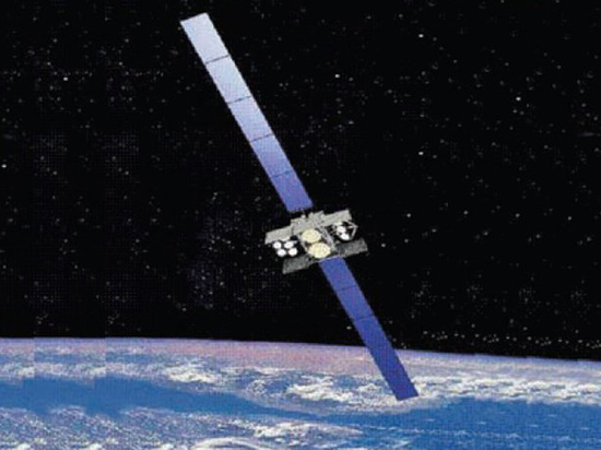 В США испугались сообщений о российском самолете — «убийце спутников»