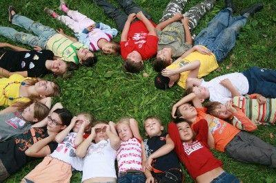 Советы по выбору детского летнего лагеря