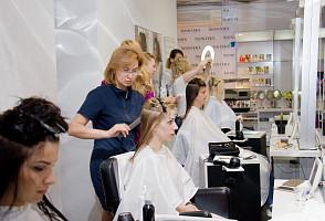 Как выбрать франшизу салона красоты?