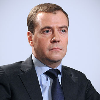 Медведев оценил возможность нормализовать отношения с США при Байдене