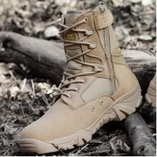 Американская армейская обувь