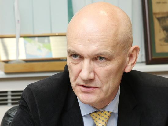 Экономист Николаев высказался о росте цен: «Власти сами взвинтили инфляцию»
