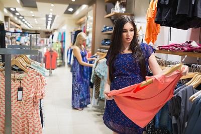 Почему стоит выбирать одежду торговой маpки Oliagarho?