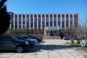 Hyundai и Kia обвинили суды Тольятти в мошенничестве