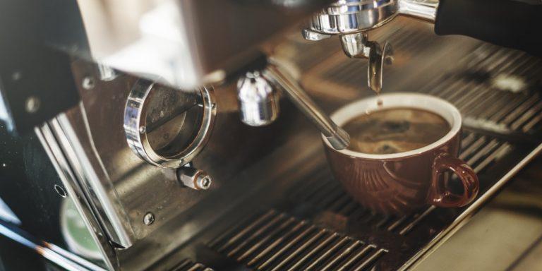 Какие кофемашины подойдут для требовательных клиентов
