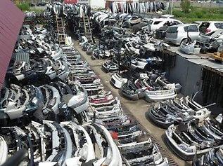 Где найти хорошие запчасти для китайских автомобилей?