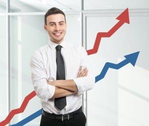 Kiexo:инвестируй на своих условиях