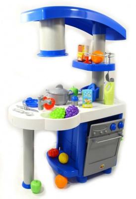 Преимущества покупки игрушечной детской кухни