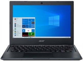 Ноутбук Acer не заряжается полностью: что делать?
