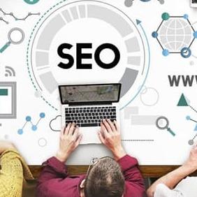 Лучшие онлайн-курсы SEO для начинающих