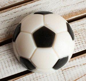 Секреты выбора футбольного мяча