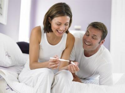 Современные методы лечения женского бесплодия