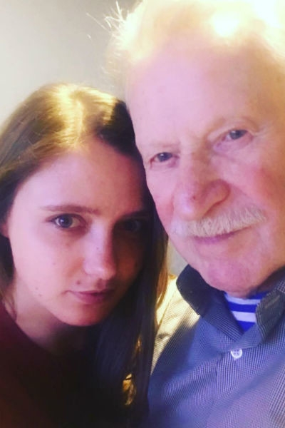 Иван Краско остался без жилья и объявил об уходе в дом престарелых